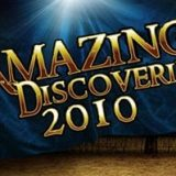 AmazingDiscoveries