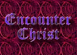 Encounter Christ