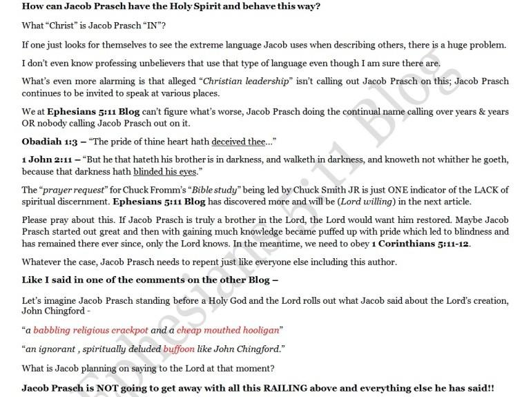 JacobPrasch Revile WhatSpirit Jacob Prasch the Railer