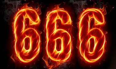an analysis of the mark of the beast in christian lore 28052018 beauty and the beast and rumpelstiltskin were  his conservative christian family in florida disdainfully called  this year will mark the passing of a.