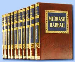 Midrash Jacob Prasch   Twisting Scripture the Midrash Way