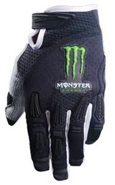 MonsterEnergy 9 Monster Energy Drink   Unleash the Beast 666