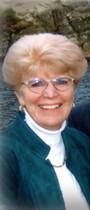 NancyMissler Nancy Missler and Henrietta Mears