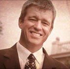 PaulWasher Paul Washer   Practice the Presence: Silence and Meditation