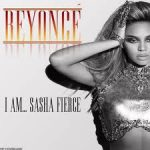 Beyonce: