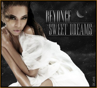 Beyonce and JZ Satanists