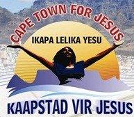capetownforjesus Cape Town 4 Jesus (2010)