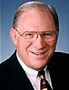 chuckmissler Chuck Missler and Roger Oakland Exposed: Do Not be Unequally Yoked Together with Unbelievers