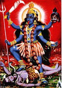 hindu-gods-kali-213x300.jpg